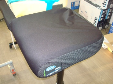 Invacare Matrx PSVF Cushion